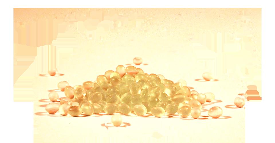 Deodorandipärlid Puuviljane värskus
