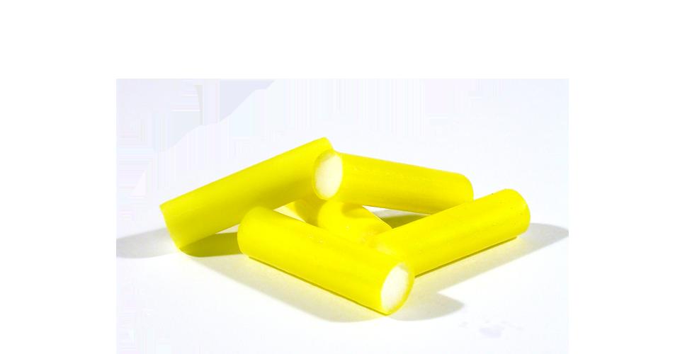 Pulkdeodorant Tsitrus