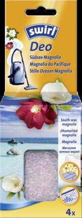 Deodorandipärlid Lõunamere magnoolia